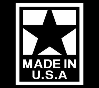 made in the usa, innorvex crane control covers,pendant control cover,protection, wisconsin manufacturing companies, green bay manufacturing company, green bay manufacturer, Magnetek pendant, crane components, crane systems, crane controllers, crane control, Magnetek pendant accessories, Superior Crane pendant control covers, Superior Crane control covers, Superior Crane pendant cover, Overhead Crane control covers, Overhead Crane pendant control covers, Overhead Crane pendant cover, Urethane pendant cover, Urethane pendant accessories, Urethane control covers, Urethane crane accessories, innorvex.com, innorvex manufacturing, Urethane pendant protection, Urethane pendant covers, Industrial Crane pendant control covers, Industrial Crane pendant protection, Industrial Crane control protective covers,